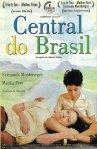 Central_do_Brasil_poster
